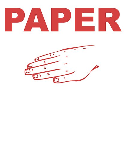 Paper by kwg2200