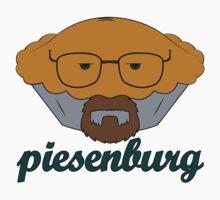 Piesenburg  Kids Clothes