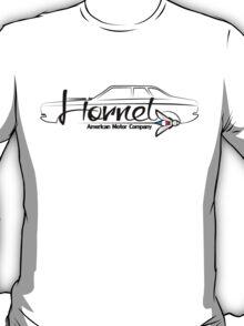 AMC Hornet Tribute T-Shirt