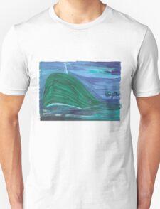 Whale of a Fairytale T-Shirt