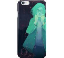 Brainwashed iPhone Case/Skin