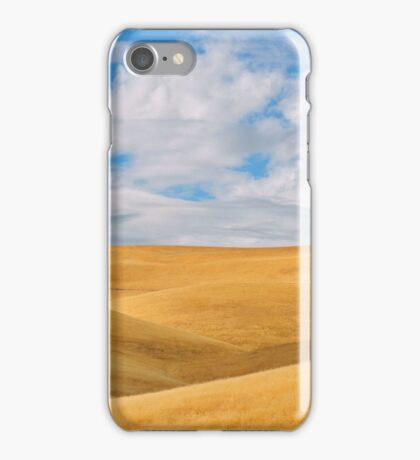 Serenity... iPhone Case/Skin