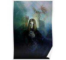 Chalice Poster