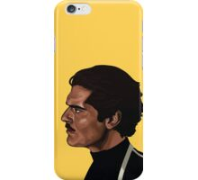 The Believer iPhone Case/Skin
