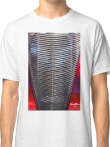 Car Gill Classic T-Shirt