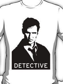 True Detective 2 T-Shirt