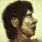 Bilbo by booklils