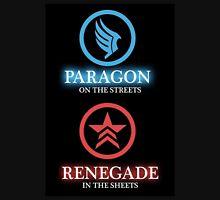 Paragon/Renegade Unisex T-Shirt