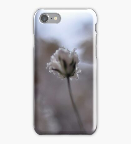 Rapture... iPhone Case/Skin