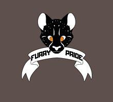Furry Pride - Cheetah Unisex T-Shirt