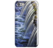 California Waterfall iPhone Case/Skin