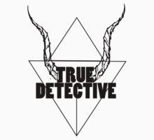 True Detective2 by eriettataf