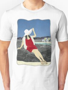 Resort T-Shirt
