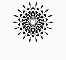 Sunwheel Unisex T-Shirt