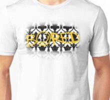 Sherlock is Bored Unisex T-Shirt