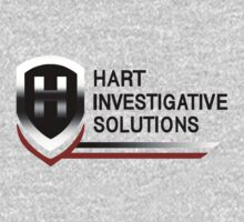 Hart Investigative Solutions by Devon Matthias