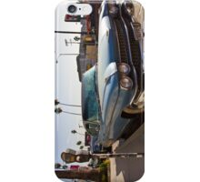 Los Angeles Cadillac  iPhone Case/Skin
