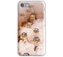 We're Ready! iPhone Case/Skin