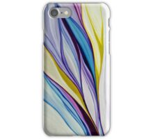 Naturalism Series - iPhone Case/Skin