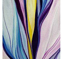 Naturalism Series - by Heidivaught