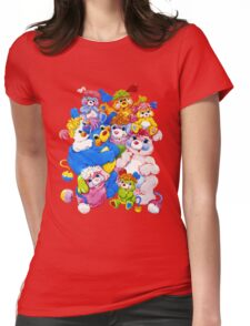 Popples - Group - Color T-Shirt