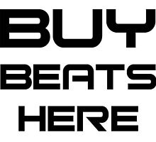 Buy hip hop beats by eageroerick