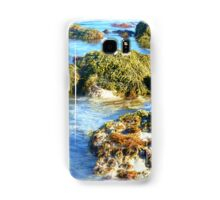 Killarney Beach, Vic. Australia Samsung Galaxy Case/Skin