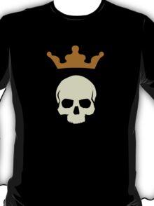 Game of Thrones  – House Manwoody T-Shirt