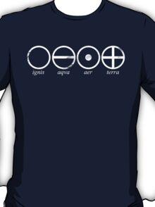 Index T-Shirt