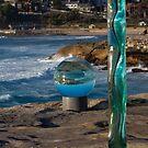Sea Art Sun by diggle