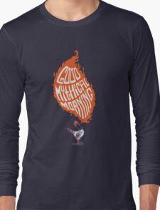 Good Mythical Morning Long Sleeve T-Shirt