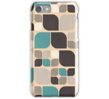 Soft Pattern iPhone Case/Skin