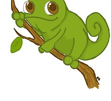 Pascal by HollieBallard