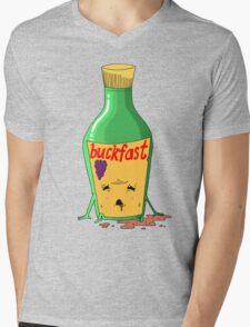 Night on the Bucky T-Shirt