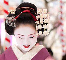 Baikasai Festival by Sam Ryan