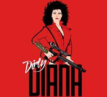 Dirty Diana T-Shirt
