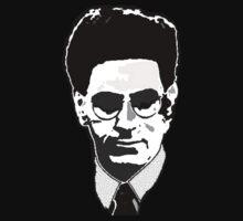 HFR - Harold F'n Ramis T-Shirt