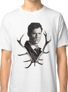 True Detective, TSHIRT  Classic T-Shirt