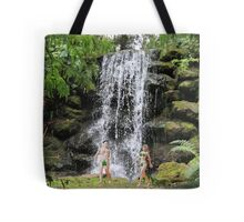I saw the Academy Awards, and think the Oscar for Best Original Score should have gone to Adam. Tote Bag