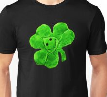 Funny Irish Shamrock Unisex T-Shirt