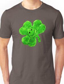 Funny Irish Shamrock Unisex T-Shirt