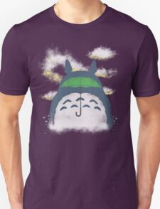 Son of the forest T-Shirt