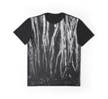 Treem Graphic T-Shirt
