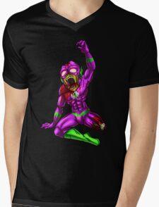 Zombie Flash T-Shirt