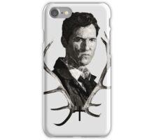 True Detective, TSHIRT  iPhone Case/Skin
