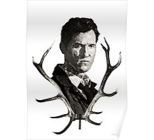 True Detective, TSHIRT  Poster