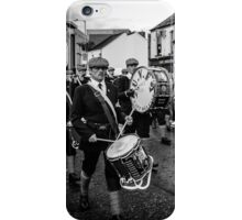 U.V.F 1912 East Belfast iPhone Case/Skin