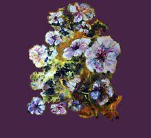 Cosmic Flowers * T-Shirt