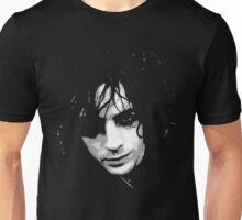 Syd Unisex T-Shirt