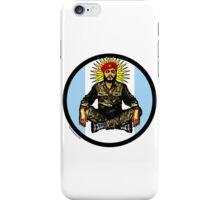 Che Lotus iPhone Case/Skin